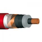 Силовые кабели среднего напряжения N2XS2Y 6/10 kV, N2XS2Y 12/20 kV, N2XS2Y 18/30 kV, N2XS(F)2Y 6/10 kV, N2XS(F)2Y 12/20 kV, N2XS(F)2Y 18/30 kV, NA2XS(F)2Y 6/10 kV, NA2XS(F)2Y 12/20 kV, NA2XS(F)2Y 18/30 kV, N2XSEY 6/10 kV, N2XS2Y 6/10 kV, N2XS2Y 12/20 kV, NEKEBA (E-PHMEBU) 12/20 kV ND, NEKEBA (E-PHMEBU) 18/30 kV ND, NAEKEBA (E-APHMEBU) 12/20 kV ND, NAEKEBA (E-APHMEBU) 18/30 kV ND, NKBA (PMBU), NKBA (PMBU)